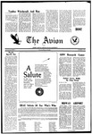 Avion 1974-10-04