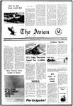 Avion 1974-10-11