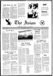 Avion 1974-10-25