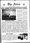 Avion 1972-09-08