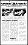 Avion 1969-09-26