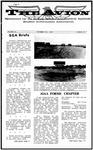 Avion 1969-11-14