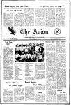 Avion 1974-11-08