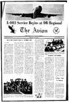 Avion 1974-11-22