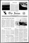 Avion 1975-02-07