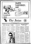 Avion 1975-02-14