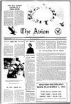 Avion 1975-02-28