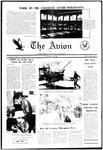 Avion 1975-03-07