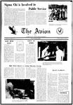 Avion 1975-03-14