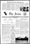 Avion 1975-03-21