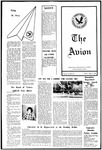 Avion 1975-04-04