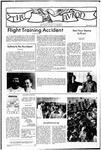 Avion 1977-09-14