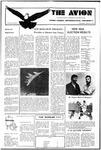 Avion 1978-03-22
