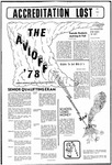 Avion 1978-04-01