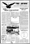 Avion  1978-06-14