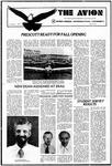 Avion 1978-07-12