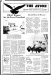 Avion 1978-07-26