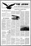 Avion 1978-12-06