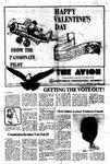 Avion 1979-02-14