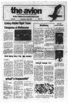 Avion 1979-04-04