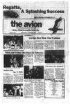 Avion 1979-10-17