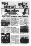 Avion 1979-10-31