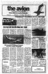 Avion 1979-11-07