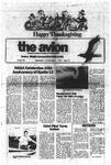 Avion 1979-11-21