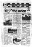 Avion 1980-02-06