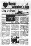 Avion 1980-02-13