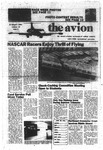 Avion 1980-02-21