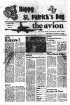 Avion 1980-03-12