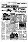 Avion 1980-03-19