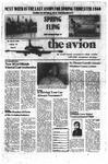 Avion 1980-03-26