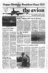 Avion 1980-05-14