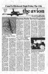 Avion 1980-06-11