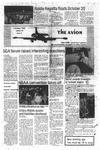 Avion 1980-10-01