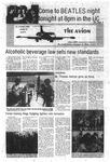 Avion 1980-10-15