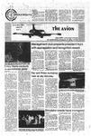 Avion 1980-10-22