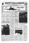 Avion 1980-10-29