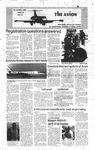 Avion 1980-11-26