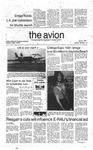 Avion 1981-04-08