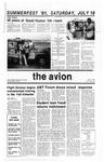 Avion 1981-07-15
