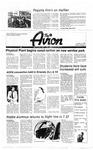 Avion 1981-10-14