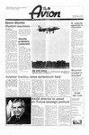 Avion 1981-11-11