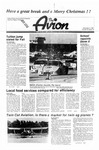 Avion 1981-12-02