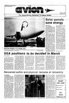 Avion 1982-02-17