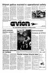 Avion 1982-03-03