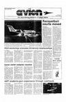 Avion 1982-06-02