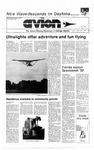 Avion 1982-07-21